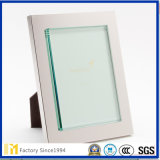 2017 Hot Sale 3mm 2mm Transparente Clear Glass para Imagem ou Art Frame