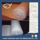 Estera de fibra cerámica (Manta cerámica)