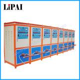 Máquina muy popular del recocido de la calefacción de inducción