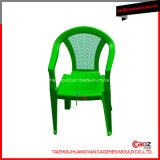 Plastikspritzen für Arm/erwachsenen Stuhl