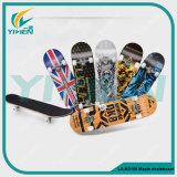 [7بلي] شجر قيقب [شنس] خشبيّة [لونغبوأرد] لوح التزلج لأنّ عمليّة بيع