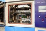 Alloggiamento di alterazione causata dagli agenti atmosferici di Acceletered della Arco-Lampada del xeno (HD-711L)