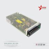 Schaltungs-Stromversorgung der Wosn LED Stromversorgungen-120W 48V 2.5A der Energien-S-120-48