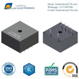 Transmissão de freqüência de alta freqüência 1: 1000 Ratio de rotação Micro CT