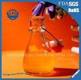 frasco de vidro do presente do frasco de vinho 70mml