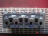 testata di cilindro del motore 1y per Volswagen (OEM #: 028103351D)