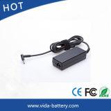 Pinの電源を持つHP 4.8*1.7のためのオリジナルのアダプターか充電器