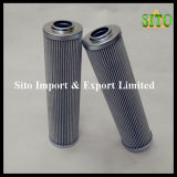 Acero inoxidable 316L alambre de malla de filtro