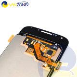 ギャラクシーS4のための工場LCD携帯電話LCDスクリーン、Samsung S4 LCDのSamsungギャラクシーS4 GtI9505 LCDスクリーンの、