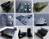Precisión del OEM que dobla estampando las piezas, productos de hardware de la fábrica de China (HS-BS-22)