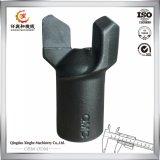 穴あけ工具の投資の鋳造物鋼鉄金属の鋳造製品