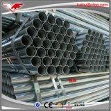 Цена Buty длинной жизни для гальванизированной пробки стальных труб
