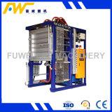 Fornitore di modellatura della macchina di figura di ENV
