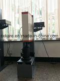 De elektrische StandaardPers van Nc/Cbr/Proctor Pers (dzy-III)