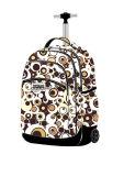 Мешок Backpack вагонетки для напольного (DX-TB505)