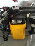 Machine automatique de bordure foncée de PVC en bois de meubles en bois (TC-60D)
