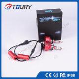 自動予備品ランプ25Wフィリップス車LEDのヘッドライト