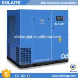 Atlas Tornillo Compresor de Aire
