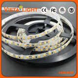 2700k-6000k SMD2835 Multi Color LED Light Strip pour cinémas