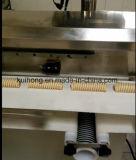 Kh 280のセリウムの公認のパン作り機械