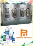 Drinkwater dat van de Fles van de lage Prijs het Automatische Machineu vult
