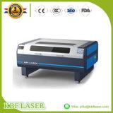 Machine de van uitstekende kwaliteit van de Gravure van de Laser van Co2 van het Houthakken