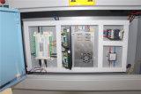 [هي برسسون] ليزر [كتّينغ&نغرفينغ] آلة مع [وهولسل بريس] ([جم-640ه-كّد])