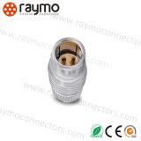 Raymo 00b, Pin 3pin 5pin 6pin du panneau 2 d'oeufs de 0b 1B 2b Fgg… connecteur circulaire de 30 bornes
