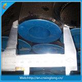 Q345b Geslepen Buis voor Hydraulische Cilinder