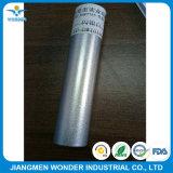 Vernice metallica del rivestimento della polvere del bicromato di potassio del poliestere a resina epossidica elettrostatico