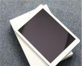 9.7 pouces de tablette PC d'air de garniture déverrouillé par usine initiale avec WiFi/4G