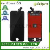 Écran LCD de téléphone mobile