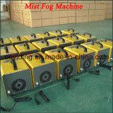 0.3L/Min 60bar Druckmisting-Nebel-abkühlende Maschine (YDM-2801A)