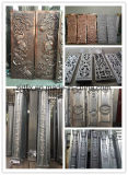 Дверь металла/стальная машина гидровлического давления двери