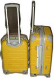ABS Gepäck-guter Preis und gute Qualität