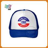 高品質の綿によって刺繍されるゴルフ帽