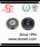 28mm Mini Waterproof Mylar High Speaker para o carro 8, 16, 32 Ohm