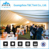 Hard Shell Roof Top Tent Party Party for Wedding Event