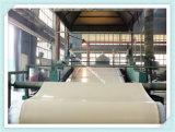 工場直売SBRのゴム製シート、EPDMのゴム製フロアーリングのマット