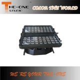 72X10W 4in1 Waterproof LED City Color Light