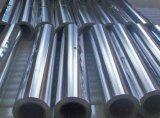 di alluminio (stagnola della famiglia)