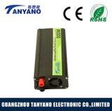 Fabrik Direkt-Verkauf 12V 110V/220V 500W geänderter Sinus-Wellen-Inverter mit UPS