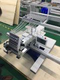 Todos los patrones único límite de Cabeza y plana del bordado de la máquina --- Wy1201CS / Wy1501CS
