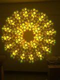 Nj-7r 7r bewegliches Hauptgobo-Licht
