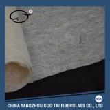 Couvre-tapis de chanvre de sisal de qualité pour la plaque de décoration de véhicule et le conseil composé environnemental