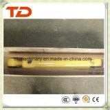 Assy do cilindro do petróleo do cilindro hidráulico do cilindro da cubeta de KOMATSU PC220-7 para peças sobresselentes da máquina escavadora da esteira rolante