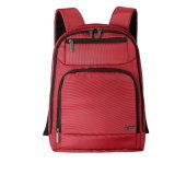 Двойной логос таможни Backpack отдыха Backpack дела мешка плеча