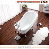 Freestanding ванна акриловое Tcb004G Clawfoot