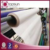 옥외 실내 광고를 위한 UV 흡수기를 가진 중합 PVC 필름