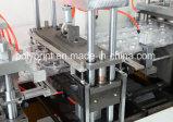 Máquina de fabricação de bandeja de ovos (PPBG-500)